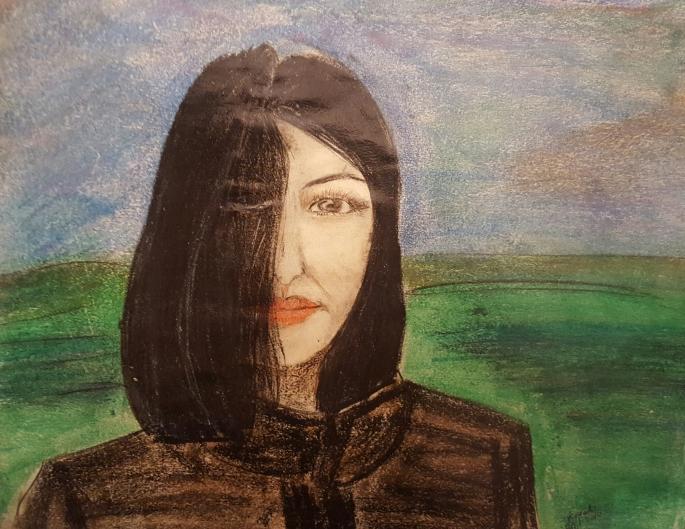 Alessandra the great